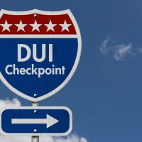 Impact of DUI Charges On Your Car Insurance